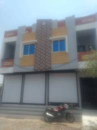 1000 sqft, 1 bhk Apartment in Builder Project Super Corridor, Indore at Rs. 4500