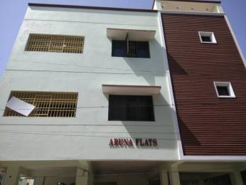 933 sqft, 2 bhk Apartment in Builder Project Lakshmi Nagar, Chennai at Rs. 50.0000 Lacs