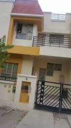 1500 sqft, 3 bhk IndependentHouse in Builder Project Shivlok Phase 3, Bhopal at Rs. 37.0000 Lacs