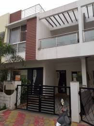 2100 sqft, 3 bhk IndependentHouse in Builder Project Ayodhya Bypass Road, Bhopal at Rs. 57.5000 Lacs
