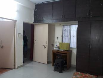 2000 sqft, 3 bhk IndependentHouse in Builder Project Ayodhya Bypass Road, Bhopal at Rs. 65.0000 Lacs