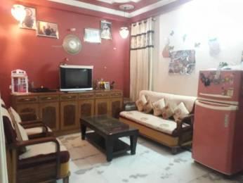 1200 sqft, 2 bhk Apartment in Builder Project Mehrauli, Delhi at Rs. 56.0000 Lacs