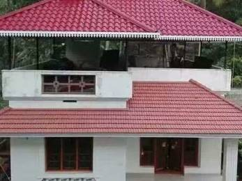 860 sqft, 2 bhk IndependentHouse in Builder Project Guruvayoor, Thrissur at Rs. 35.0000 Lacs