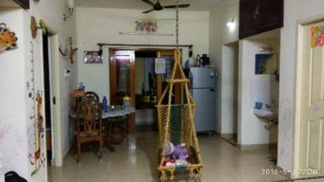 988 sqft, 2 bhk Apartment in Vesta Park View Madipakkam, Chennai at Rs. 12000