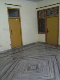 1400 sqft, 2 bhk BuilderFloor in Builder Nehru Enclave Shamshabad Road, Agra at Rs. 7000