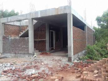 1500 sqft, 2 bhk IndependentHouse in Builder Project Sun City, Hyderabad at Rs. 70.0000 Lacs