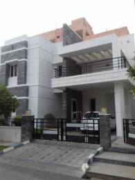3000 sqft, 4 bhk Villa in Builder Sri Aditya Fort View Villas Manikonda, Hyderabad at Rs. 2.3000 Cr