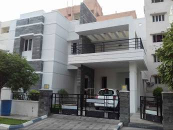3627 sqft, 4 bhk Villa in Builder Sri Aditya Fort View Villa Manikonda, Hyderabad at Rs. 3.0000 Cr