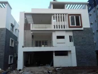 5000 sqft, 6 bhk Villa in Builder OU Colony Manikonda, Hyderabad at Rs. 3.5000 Cr