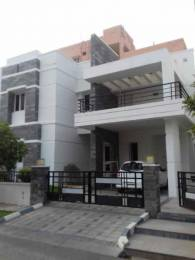 3000 sqft, 4 bhk Villa in Builder Sri Aditya Fort View Villas Manikonda, Hyderabad at Rs. 2.5000 Cr