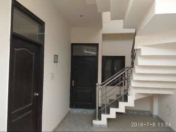 1800 sqft, 3 bhk Villa in Builder Project Rai Bareilly road, Lucknow at Rs. 60.0000 Lacs