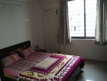 845 sqft, 2 bhk Apartment in Provident Welworth City Doddaballapur, Bangalore at Rs. 35.0000 Lacs