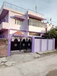 1000 sqft, 2 bhk Villa in Builder Near chiranjivee play school Morabadi, Ranchi at Rs. 7000