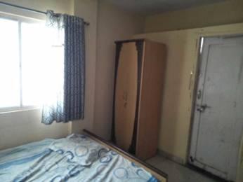 1650 sqft, 2 bhk Apartment in Mehetre Laxmi Angan Pimple Saudagar, Pune at Rs. 26000