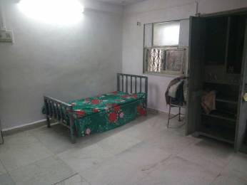 650 sqft, 2 bhk Apartment in Builder bangur nagar Goregaon West, Mumbai at Rs. 13500
