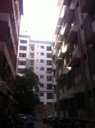 888 sqft, 2 bhk Apartment in Builder Nelson Chambers Aminjikarai, Chennai at Rs. 5000