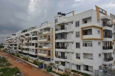 1550 sqft, 3 bhk Apartment in Tetra Green Aspire Jakkur, Bangalore at Rs. 76.7500 Lacs