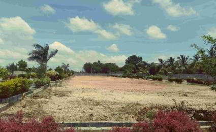 1360 sqft, Plot in Builder Abhyudaya Downtown Kadugodi, Bangalore at Rs. 38.1000 Lacs