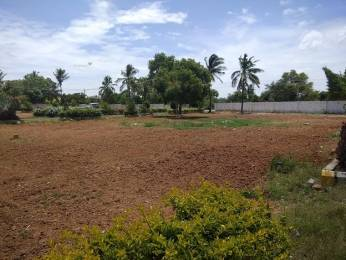1360 sqft, Plot in Builder Project Budigere Road, Bangalore at Rs. 34.0000 Lacs