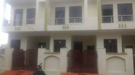 1600 sqft, 3 bhk Villa in Builder Project Gokulpura Kalwar Road, Jaipur at Rs. 40.0000 Lacs