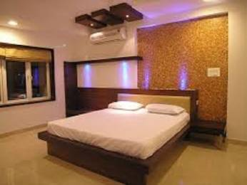 1800 sqft, 2 bhk IndependentHouse in Builder JB Serene Enclaves Tukkuguda, Hyderabad at Rs. 35.8000 Lacs