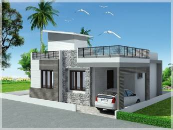 1503 sqft, 2 bhk IndependentHouse in Builder JB Serene Enclaves Tukkuguda, Hyderabad at Rs. 29.5700 Lacs