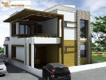 1944 sqft, 2 bhk IndependentHouse in JB Serene City Ibrahimpatnam, Hyderabad at Rs. 43.4800 Lacs