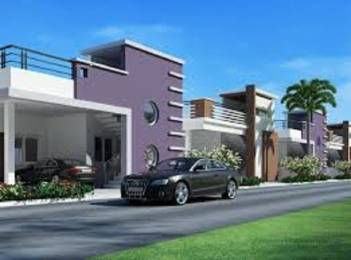 1800 sqft, 2 bhk IndependentHouse in JB Serene City Ibrahimpatnam, Hyderabad at Rs. 32.4000 Lacs