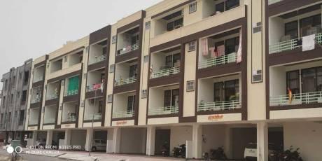 760 sqft, 2 bhk Apartment in Builder Precize Vaishali Nagar, Jaipur at Rs. 18.0000 Lacs