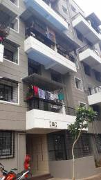 674 sqft, 1 bhk Apartment in Panvelkar Montana Badlapur East, Mumbai at Rs. 4500