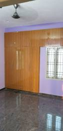 700 sqft, 1 bhk Apartment in Builder PalKan Constructions Ponmar, Chennai at Rs. 6000