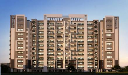 1230 sqft, 2 bhk Apartment in Builder Jeet Rivera Parao Ramnagar Road, Varanasi at Rs. 44.2800 Lacs