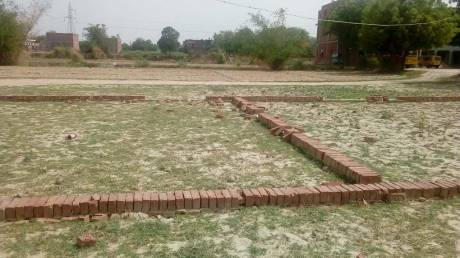 1000 sqft, Plot in Builder Project Sarnath, Varanasi at Rs. 17.0000 Lacs