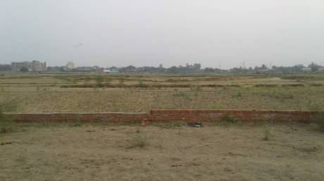 1000 sqft, Plot in Builder Project Padao Road, Varanasi at Rs. 12.0000 Lacs