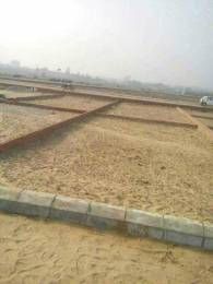 1080 sqft, Plot in Builder Project Gomti Nagar, Lucknow at Rs. 13.5000 Lacs