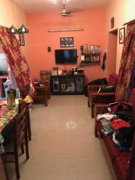 806 sqft, 2 bhk Apartment in Builder avenue jayam apartments Kolathur, Chennai at Rs. 40.0000 Lacs