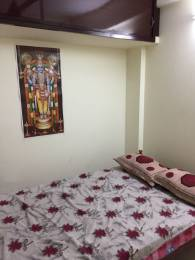 520 sqft, 1 bhk Apartment in Asset Darshan Guruvayoor, Thrissur at Rs. 21.0000 Lacs