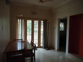 1000 sqft, 2 bhk Apartment in Builder Swananda CHS Sector-6 Airoli, Mumbai at Rs. 26000