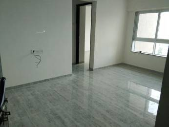 600 sqft, 1 bhk Apartment in Builder Rajasthan Apartment Sector-6 Airoli, Mumbai at Rs. 16500
