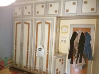 590 sqft, 1 bhk Apartment in Builder Devi Krupa CHS Sector-4 Airoli, Mumbai at Rs. 17000