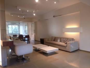 615 sqft, 1 bhk Apartment in Builder sector 29c airoli Airoli, Mumbai at Rs. 55.0000 Lacs