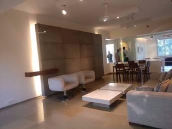609 sqft, 1 bhk Apartment in Builder parijat sector 7 Airoli, Mumbai at Rs. 82.0000 Lacs