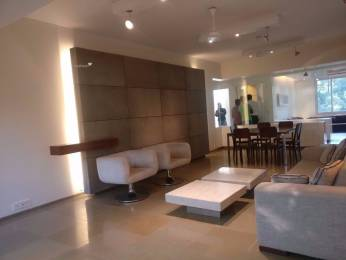 650 sqft, 1 bhk Apartment in Builder yashsree sector 8 Airoli, Mumbai at Rs. 72.0000 Lacs