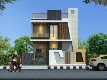 889 sqft, 2 bhk Apartment in Sai Mithra Projects Happy Township Kanchikacherla, Vijayawada at Rs. 15.0000 Lacs
