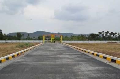1323 sqft, Plot in Building True Gold 1 Phase 2 Shadnagar, Hyderabad at Rs. 5.0000 Lacs