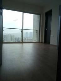 1260 sqft, 2 bhk BuilderFloor in Builder Cloud 36 Ghansoli Palm Beach Road Ghansoli, Mumbai at Rs. 35000
