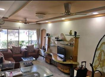 1650 sqft, 3 bhk BuilderFloor in Bhagwati Bhagwati Eleganza Ghansoli, Mumbai at Rs. 65000