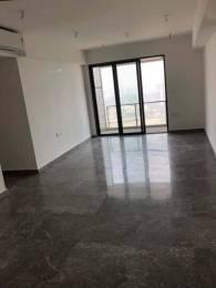 615 sqft, 1 bhk Apartment in Builder Ahinza CHS Sector-2A Kopar Khairane, Mumbai at Rs. 19000