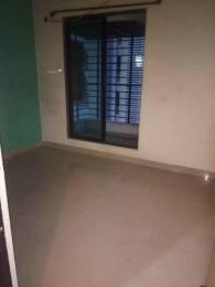 615 sqft, 1 bhk Apartment in Builder Fam society Sector 11 koparkhairne Koperkhairane, Mumbai at Rs. 16000