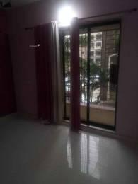 1260 sqft, 2 bhk BuilderFloor in Builder Shanti Heights koperkherne Sector 11 Sector5 Kopar Khairane, Mumbai at Rs. 1.2000 Cr